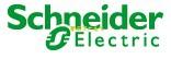 XZCP1440L2|SCHNEIDER施耐德電氣PLC周邊產品|大量現貨