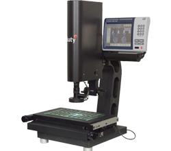 英國BATY VENTURE 3 D 光學三坐標測量機