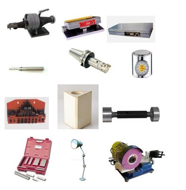 三丰工具显微镜176-811E