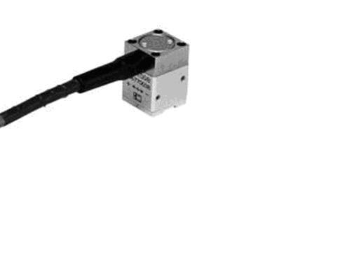 測振傳感器/加速度傳感器 型號:AS-2GB 庫號:M399461