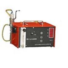 甲醛苯氨氣體采樣器 CD-3