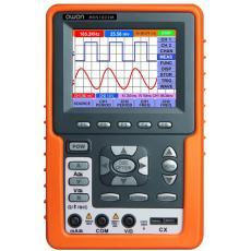 HDS2062M-N 手持示波器