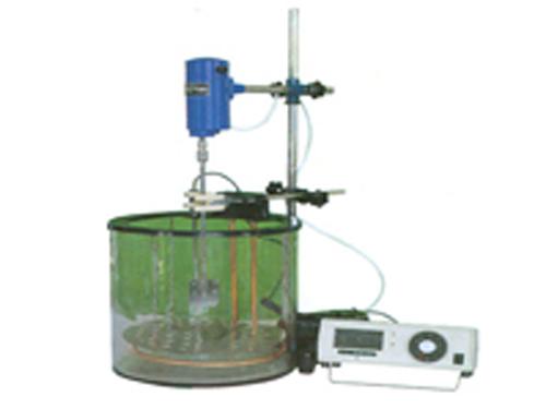 恒温水浴搅拌机76-1.恒温搅拌器76-1.电动恒温搅拌器76-1.上海南汇强力电动恒温水浴搅拌机76-1