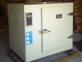 202-1AD超温报警数显电热干燥箱