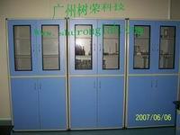 廣州試劑柜藥品柜器皿柜樣品柜