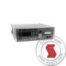 多路热水热量计量仪XMW-31G-4