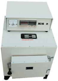SX2实验室箱式电阻炉
