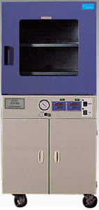 DZF实验室真空干燥箱