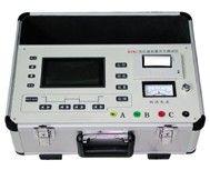 变压器有载开关参数测试仪BYKC-2000