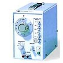 台湾固纬GWinstek GAG-809音频信号发生器