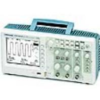美国泰克Tektronix TDS1002B数字示波器 总代理