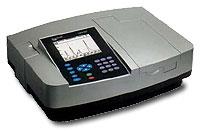 Libra S35紫外分光光度计|英国拜尔控紫外分光光度计