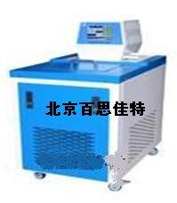 智能恒温循环器