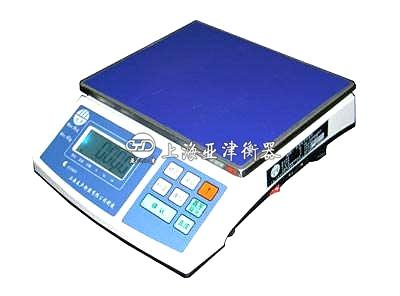 科迪JZC-1.5SM计重磅秤电子计重秤电子秤电子磅计重电子秤