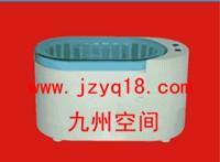 超声波清洗器原理   超声波清洗器说明