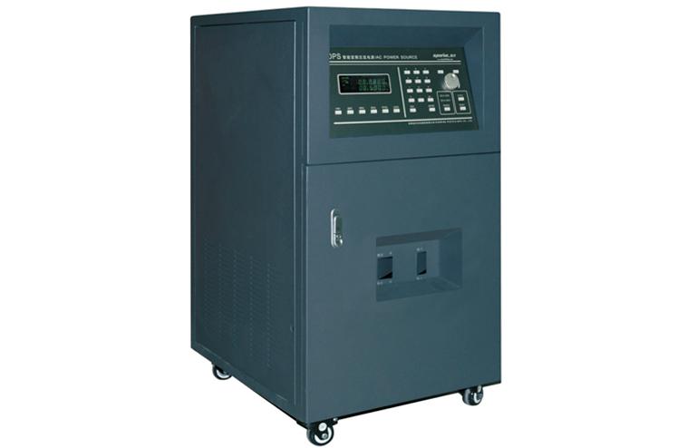 DPS1005智能交流电源