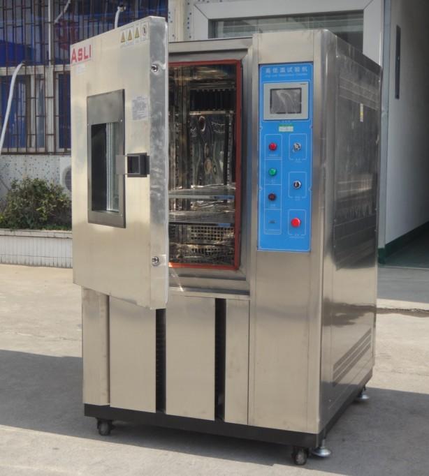 二氧化锍腐蝕測試儀型號