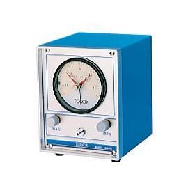 表盤式氣動測微儀MD14