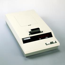 C-100|日本KETT粉末白度計