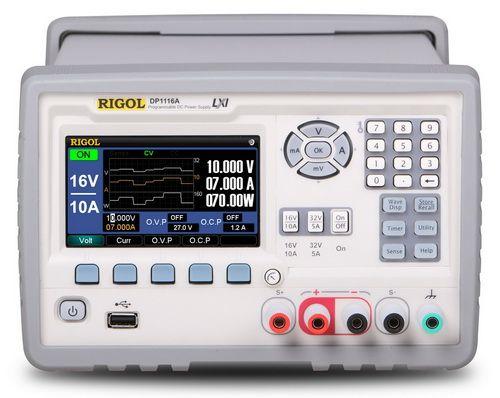 DP1116A北京普源可编程电源DP1116A|直流稳压电源