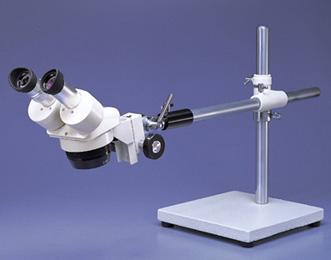 EMX-FS/S-4300|日本MEIJI明治長工作距離體視顯微鏡