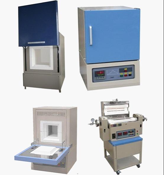 KSL1600X-H2電阻爐KSL-1600X電阻爐