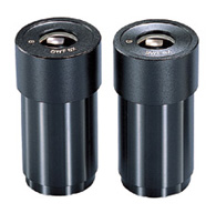 MA501|日本MEIJI明治立体显微镜目镜SWF5X目镜(对)