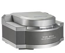 RoHS鹵素檢測儀