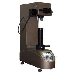 TH700數顯維氏硬度計TH700數顯式硬度儀