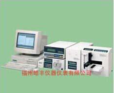 日本DKK-TOA離子色譜儀ICA-5000 @%ICA-5000