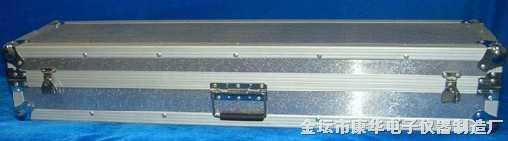 ETC-300B土壤采樣器