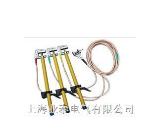 高壓絕緣棒 35kv絕緣地墊 110kv高壓驗電器 JDX-N上海業泰