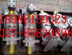 R12-1潤滑泵