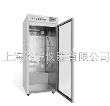 层析柜层析冷柜