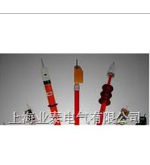 各種高壓驗電器及信號發生器 各種高壓驗電器及信號發生器上海業泰