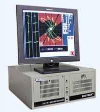 管棒涡流探伤仪/EEC-22+ 智能数字式金属管棒涡流探伤仪