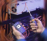 FiberInspector袖珍視頻顯微鏡