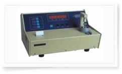 YG252A型熔點儀