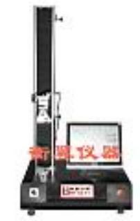 朔钢钢型材综合测试仪