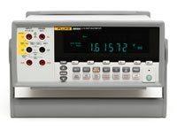 8808A福祿克數字多用表|福祿克FLUKE8808A臺式萬用表