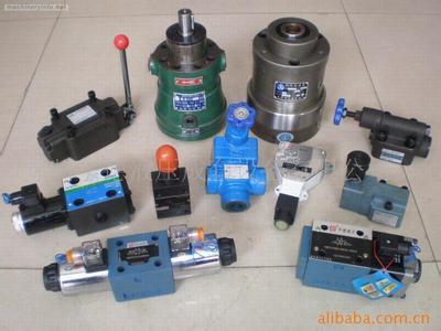 潤滑泵VOP-203圖片