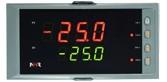 虹潤儀表 NHR-5620  數字顯示容積儀  虹潤容積儀  數字顯示儀表