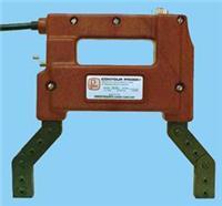 DA400S磁粉探伤仪
