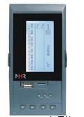虹润仪表 NHR-7400  NHR-7400R  液晶四路PID调节器  液晶调节记录仪