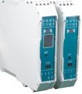 虹潤儀表 NHR-D4  智能電量變送器  虹潤電量變送器