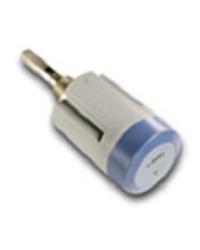 DMT242低溫露點變送器