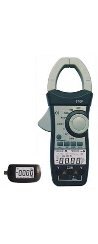 超聲波電纜測高儀 電纜測高儀 超聲波測高儀
