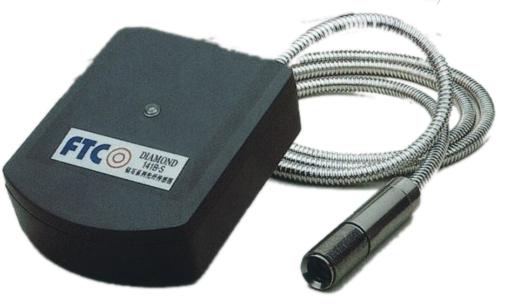 141B-S鉆石系列光纖傳感器