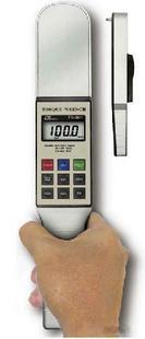 TQ-8801扭力計 TQ-8801數顯扭力計