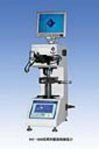 寧波供應【顯微】HVS-1000視屏測量顯微硬度計 HV-1000視屏測量顯微硬度計